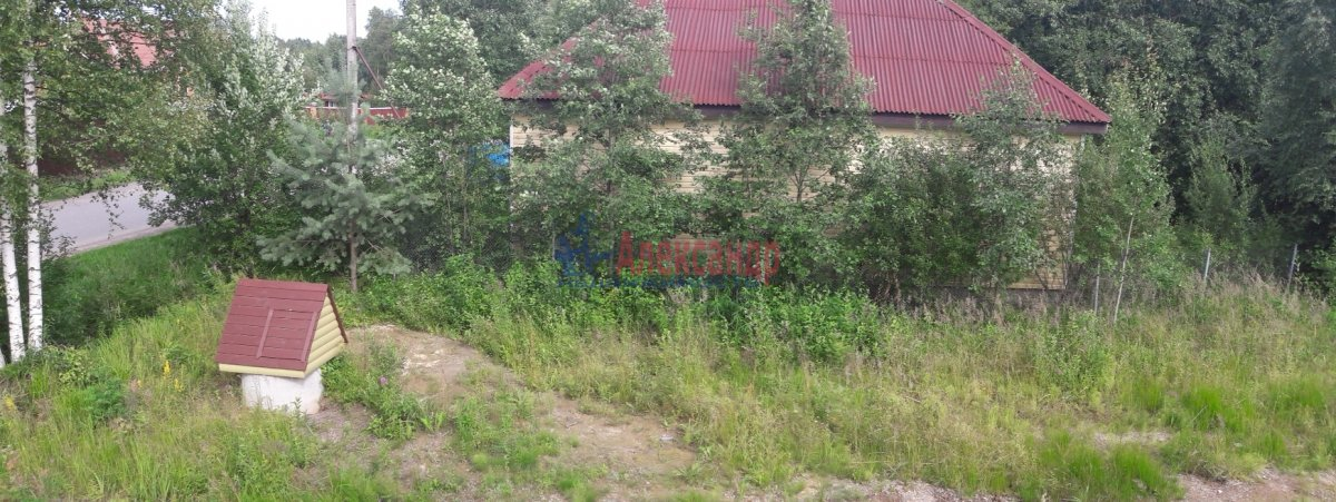 Садовый дом (165м2) на продажу — фото 18 из 47