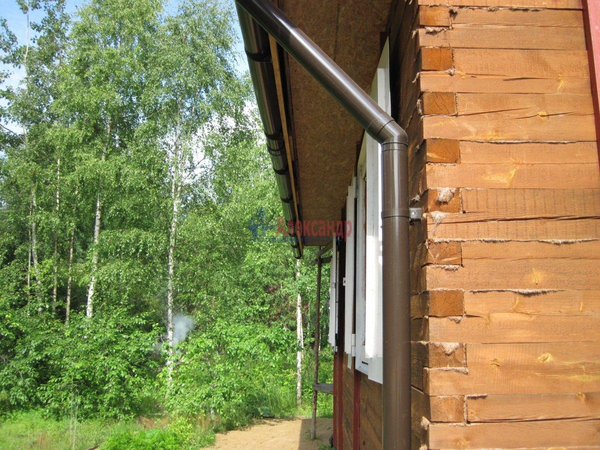 Дачный дом (108м2) на продажу — фото 33 из 37