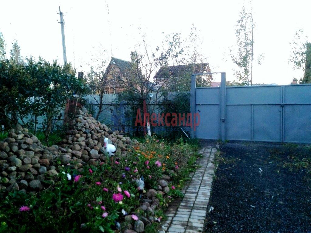 Садовый дом (100м2) на продажу — фото 7 из 16