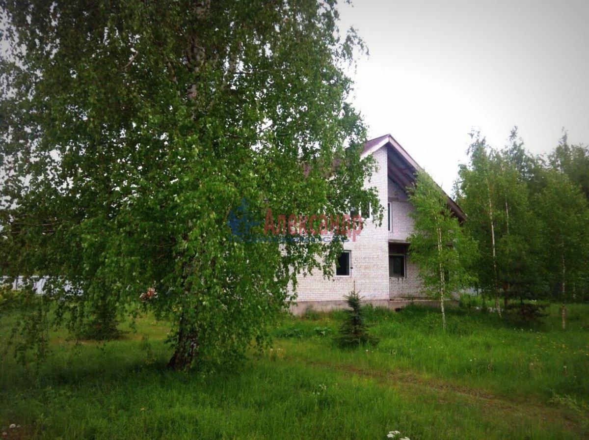 Жилой дом (250м2) на продажу — фото 3 из 14