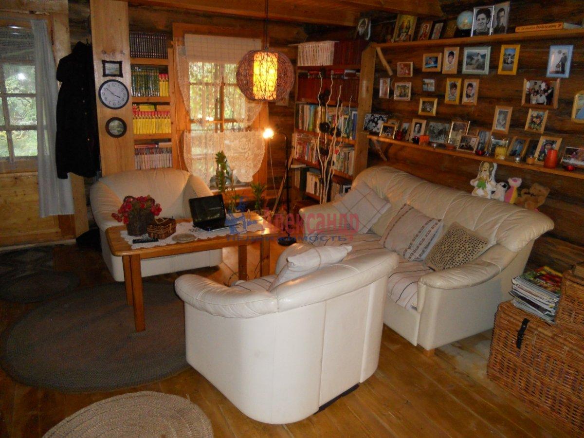 Жилой дом (68м2) на продажу — фото 5 из 57