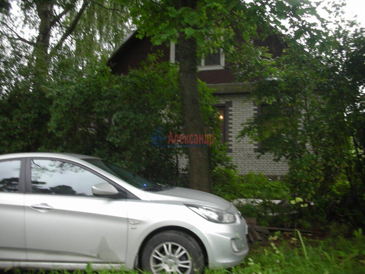 Жилой дом (148м2) на продажу — фото 5 из 22