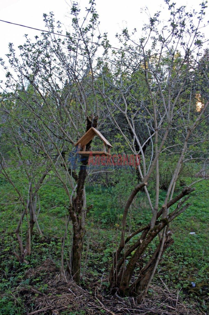 Жилой дом (30м2) на продажу — фото 7 из 13