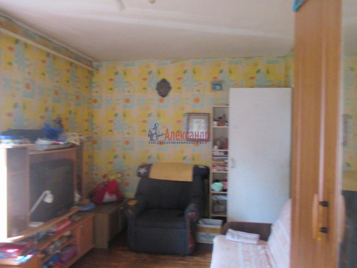 Жилой дом (76м2) на продажу — фото 4 из 9