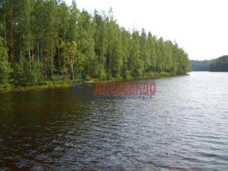 рыбалка на карьерах всеволожского района